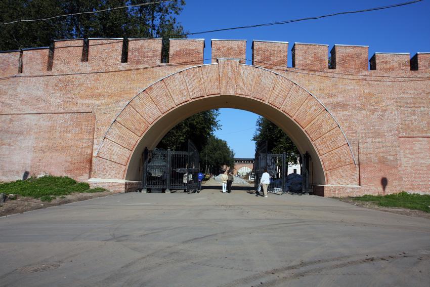 http://www.lipilin.ru/fotowork/2009/fotowork138/fotowork138.14.jpg
