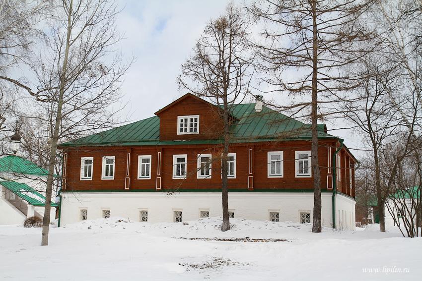 Фотография 55623572 в районе вокзал, россия, владимирская
