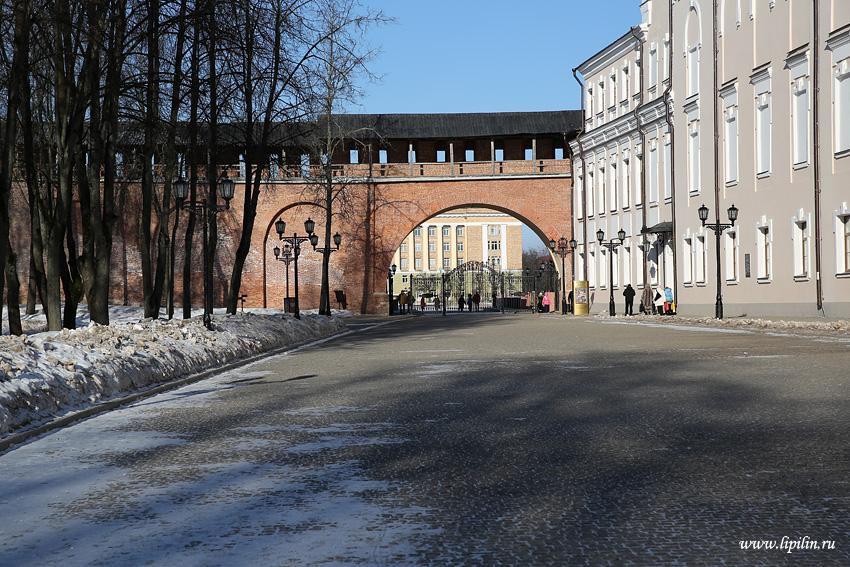 http://www.lipilin.ru/fotowork/2013/fotowork358/fotowork358.24.JPG