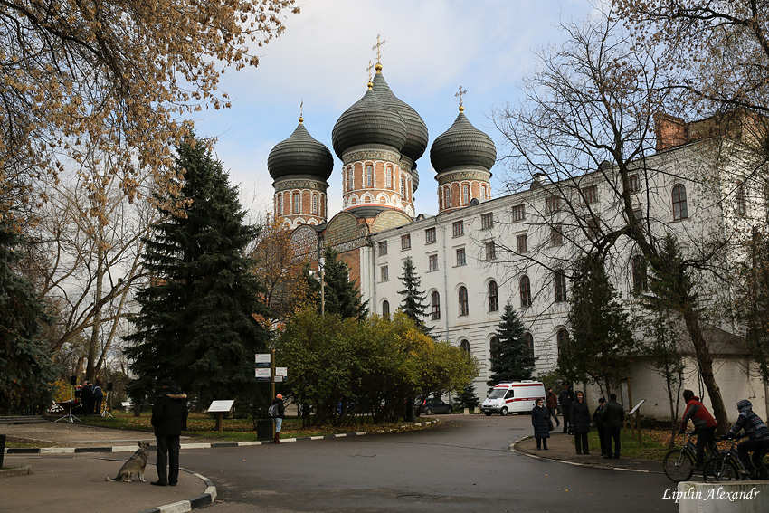 http://www.lipilin.ru/fotowork/2013/fotowork405/fotowork405.13.JPG