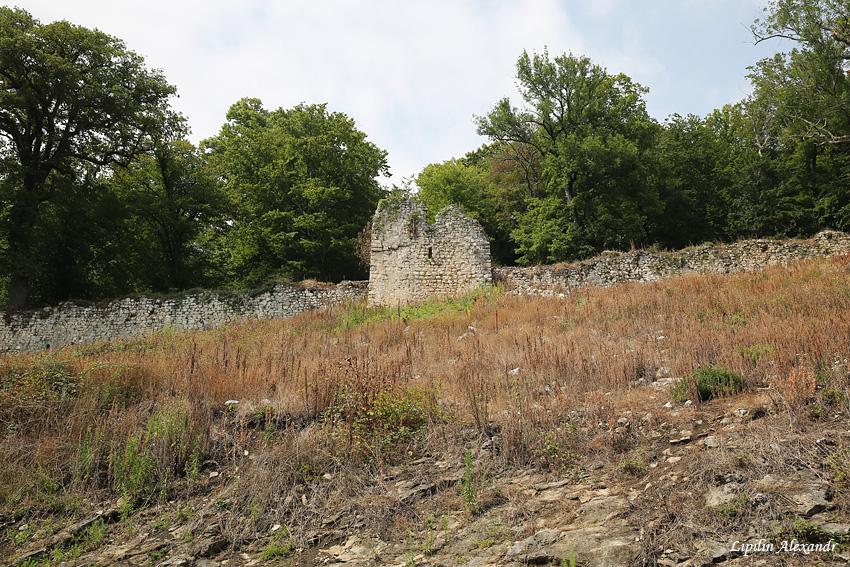 Абхазияру  отдых в Абхазии отели и санатории Абхазии